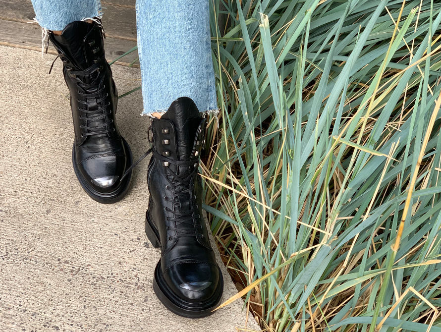 Scalini batai
