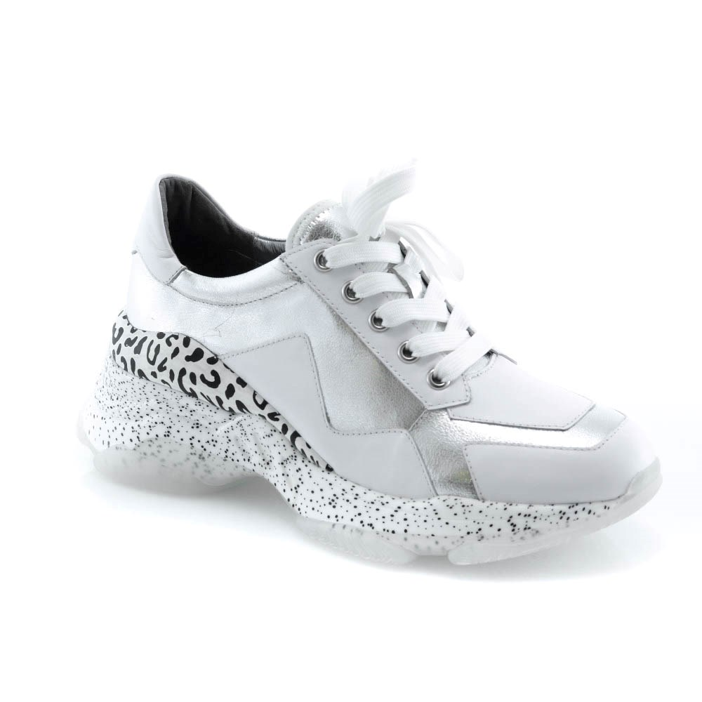 sports shoes coupon code skate shoes White colour women court shoes
