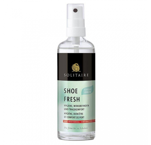 Dezodorantas Shoe fresh deo