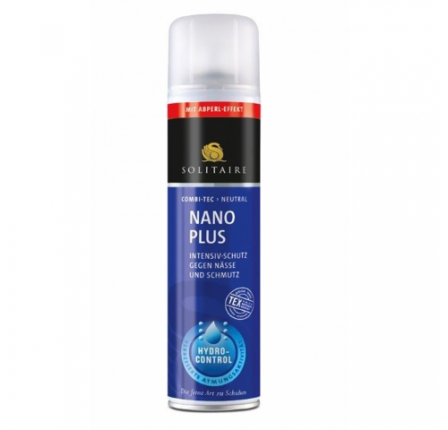 Nano impregnatorius Nano Plus