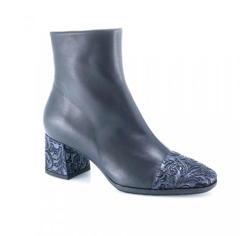 Mėlynos spalvos moteriški laisvalaikio batai