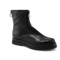 Moteriški laisvalaikio batai