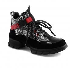 women winter shoes
