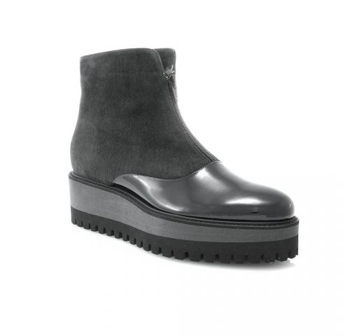 Moteriški žieminiai batai