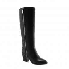 Brown colour women boots