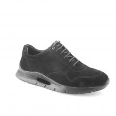 men  leisure style shoes