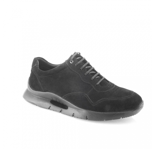 Vyriški  laisvalaikio stiliaus batai