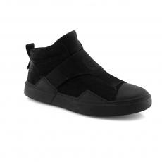 мужские  rudeniniai pašiltinti batai